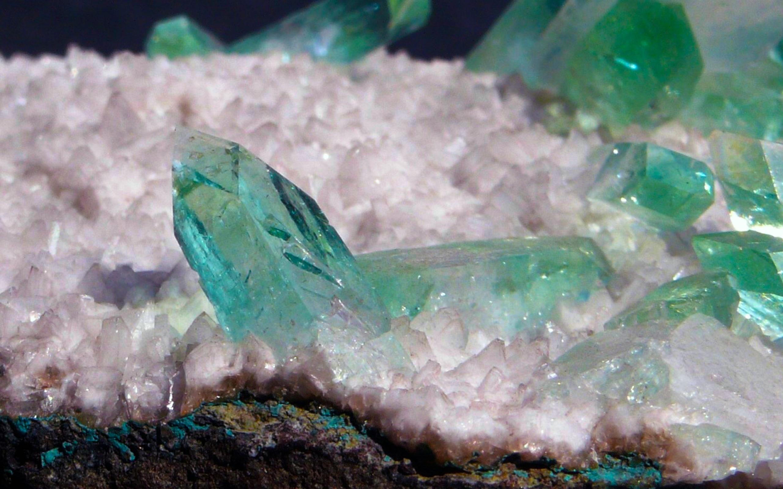 апофиллит камень магические свойства