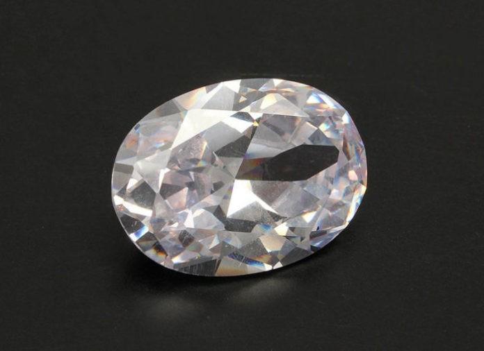 Лейкосапфир камень: [фото, свойства и характеристики]